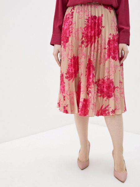 Платье весеннее Kitana By Rinascimento