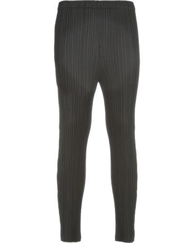 Spodnie Issey Miyake