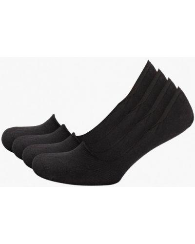 Носки турецкие черные Marks & Spencer
