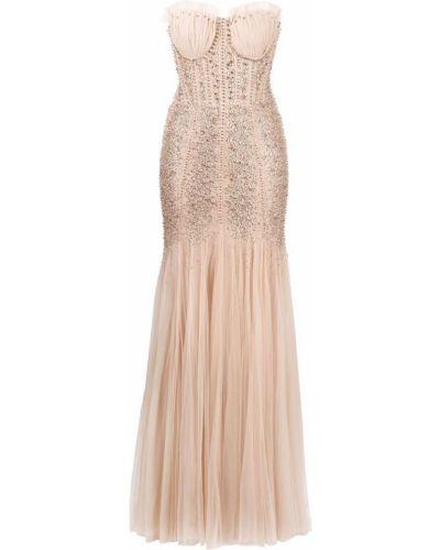 Sukienka Jenny Packham