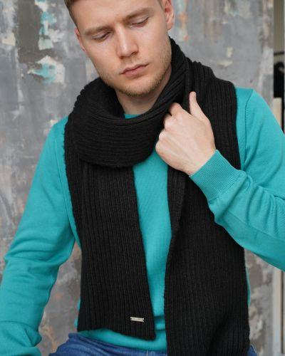 Теплый шарф John Trigger