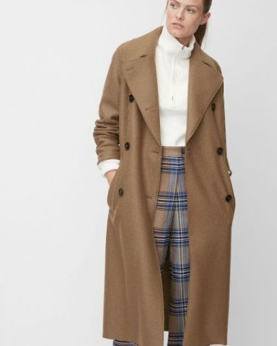 Пальто пальто Marc O'polo
