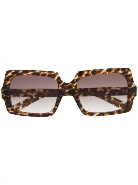 Okulary przeciwsłoneczne dla wzroku plac dla wzroku Acne Studios