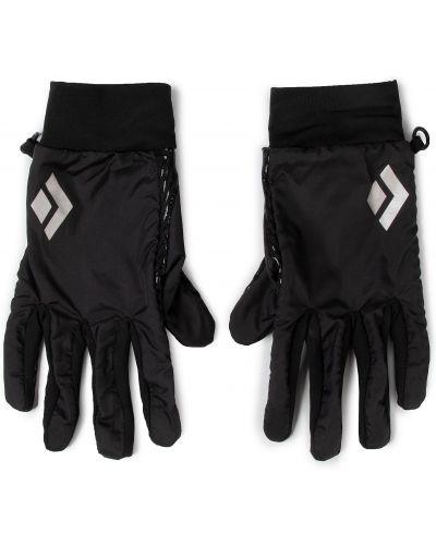 Rękawiczki czarny Black Diamond