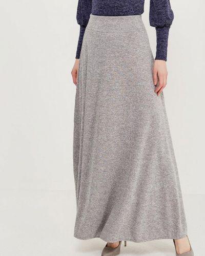 Серая юбка Alina Assi