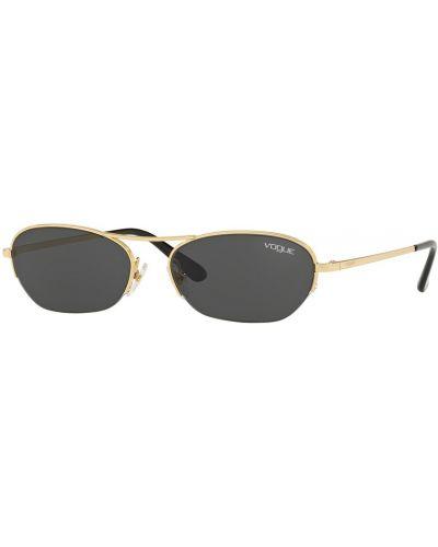 Солнцезащитные очки Vogue Eyewear