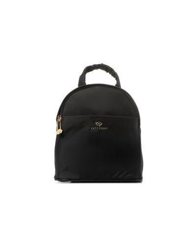 Рюкзак черный Katy Perry