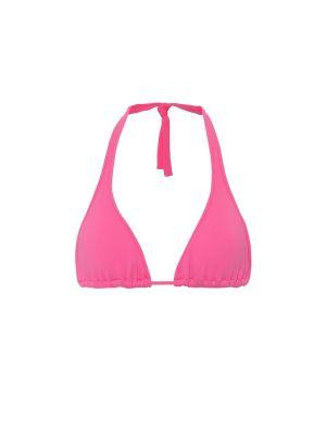 Розовый топ Melissa Odabash