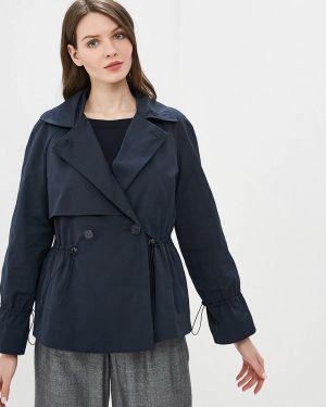 Куртка весенняя облегченная Annborg