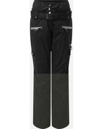 Спортивные брюки - черные Dare 2b