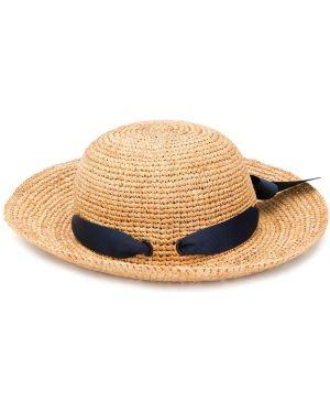 Шляпа соломенный Tartine Et Chocolat