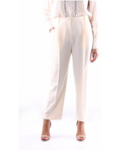 Kostium spodni garnitur See By Chloe