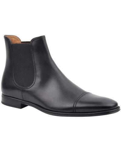 643ded3ae Купить мужские ботинки Bally в интернет-магазине Киева и Украины ...