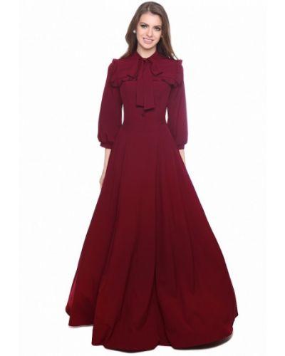 Вечернее платье Olivegrey
