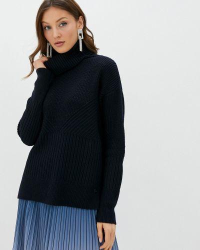 Синий свитер Joop!