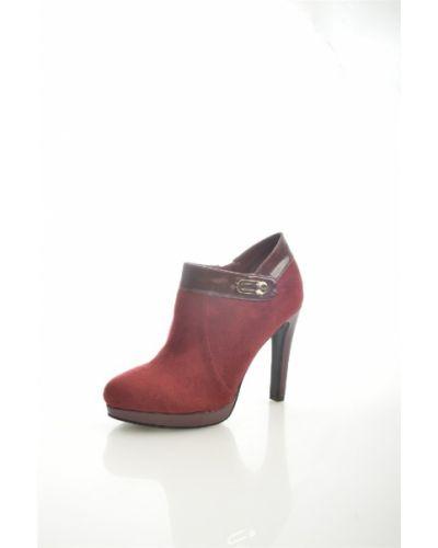 Женская обувь Gaudi (Гауди) - купить в интернет-магазине - Shopsy 6aa9422f603
