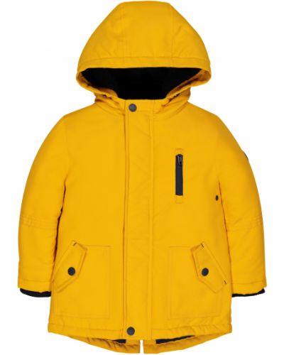 Куртка демисезонная с капюшоном Mothercare