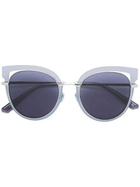 Okulary khaki Bolon