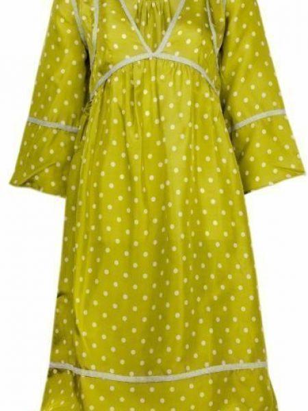 Повседневное платье Napapijri