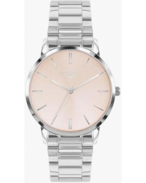 Часы серебряные серебряный 33 Element