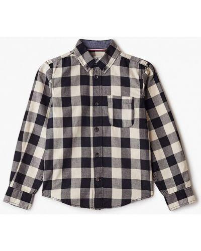 Рубашка черная Produkt