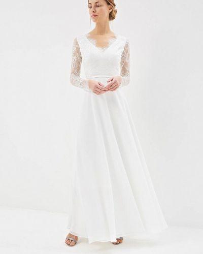 3652875ca64 Свадебные платья Lakshmi Fashion - купить в интернет-магазине - Shopsy