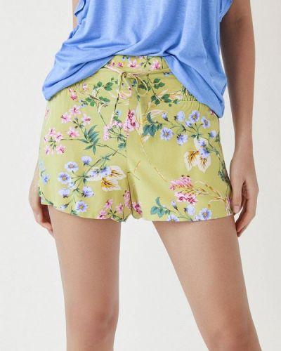 ae2423195d78 Женские брюки Women'secret (Вумен сикрет) - купить в интернет ...