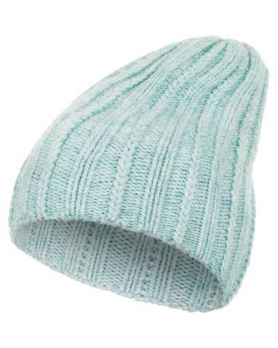 Вязаная шапка спортивная Termit