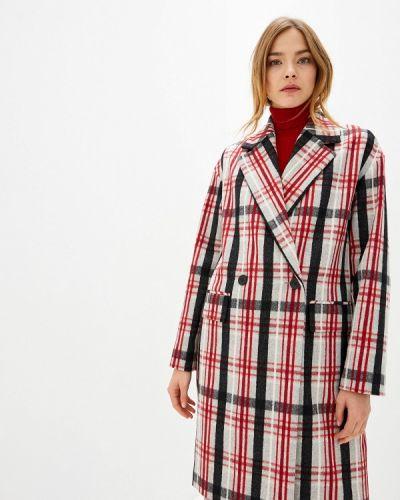 Пальто турецкое пальто Hugo