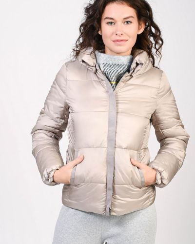 Куртка Ouí
