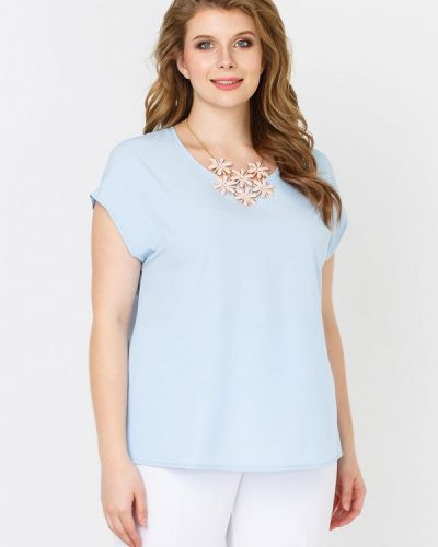 Блузка весенний Lina