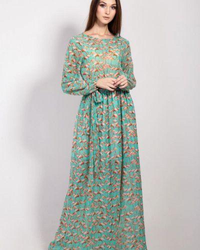 Платье Bessa