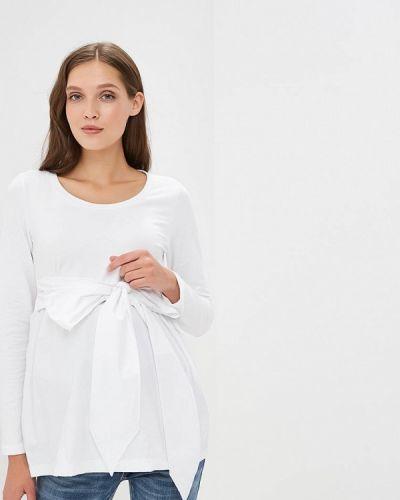 Блузка с длинным рукавом для беременных Mama.licious
