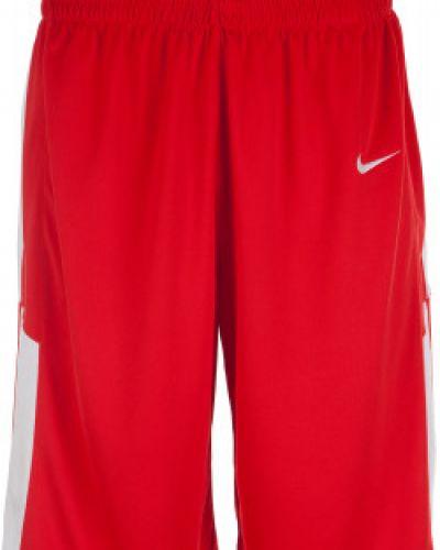 Спортивные шорты баскетбольные Nike