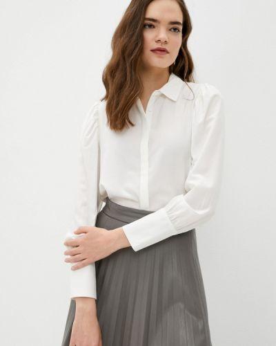 Белая блузка с длинными рукавами Ovs