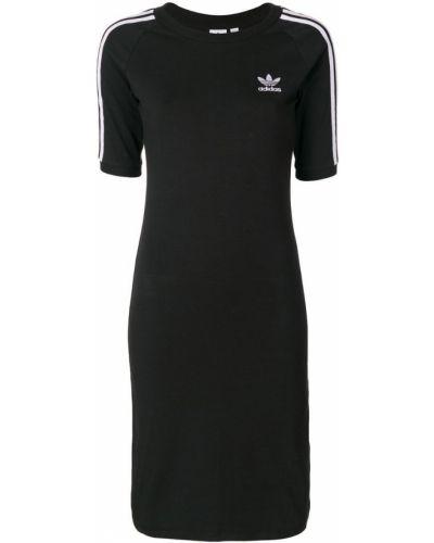 Платья мини Adidas