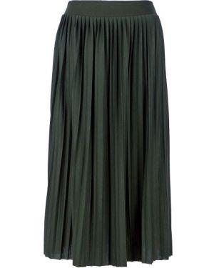 Плиссированная юбка Ichi