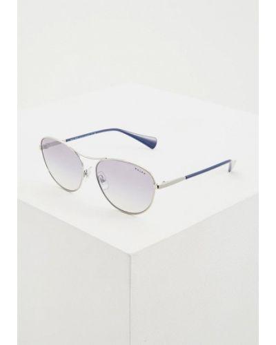 Солнцезащитные очки авиаторы 2019 Ralph Ralph Lauren