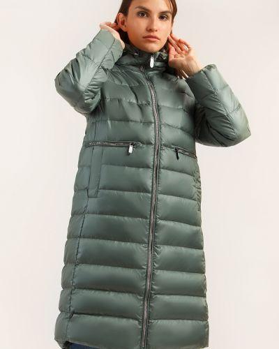Пальто расклешенное пальто Finn Flare