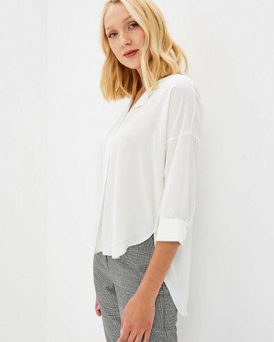 Блузка с длинным рукавом осенняя Adl