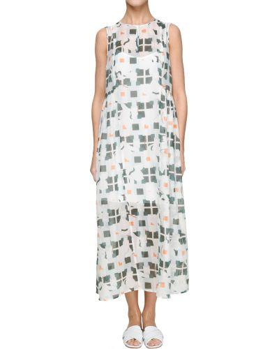 Платье At.p.co