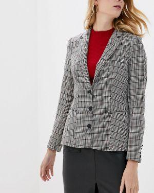 Пиджак - серый Prio