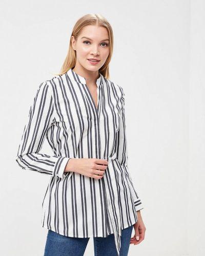 Блуза Selected Femme