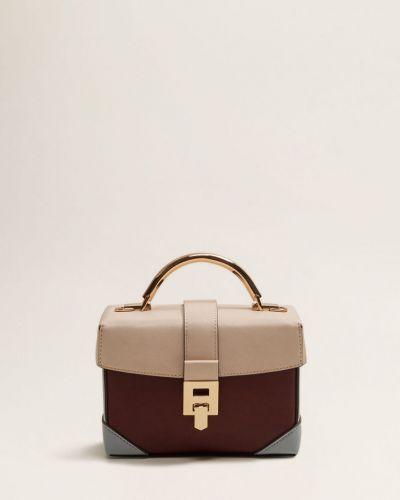 7a7896a3c772 Купить женские дорожные сумки Mango (Манго) в интернет-магазине ...