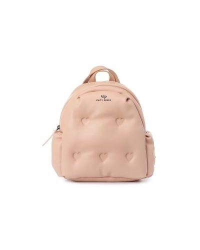 Рюкзак розовый маленький Katy Perry