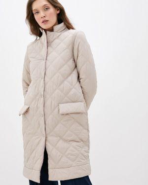 Утепленная куртка демисезонная осенняя Acasta