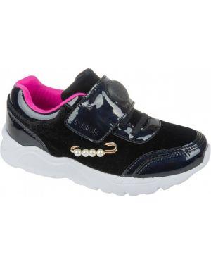 Кроссовки для бега Mursu