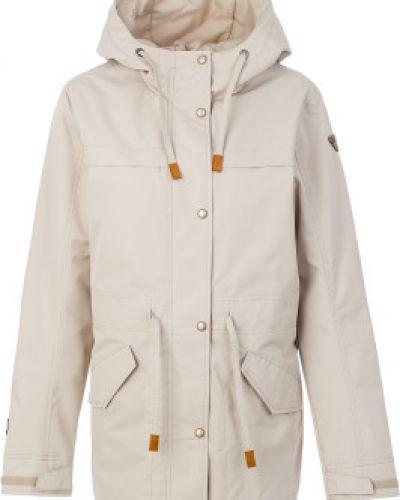 Утепленная куртка весенняя мембрана Icepeak