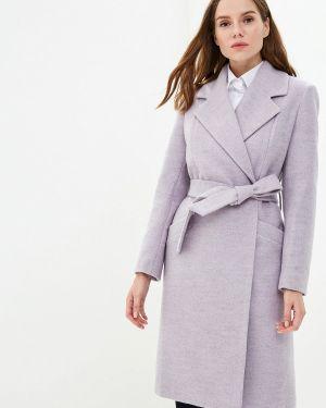 Пальто демисезонное пальто Vivaldi