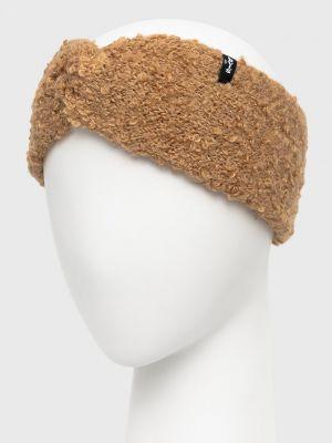 Шерстяная шапка Levi's®